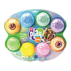 Learning Resources Playfoam Combo Pack Assorted