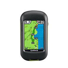 Garmin Approach G3 Golf GPS Navigator