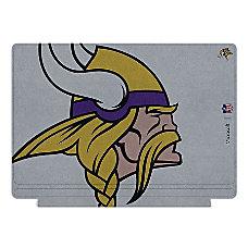 Microsoft Minnesota Vikings Surface Pro 4