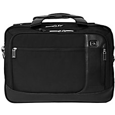 Brenthaven Broadmore 1802 Carrying Case Briefcase