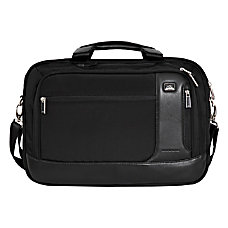 Brenthaven Broadmore 1803 Carrying Case Briefcase