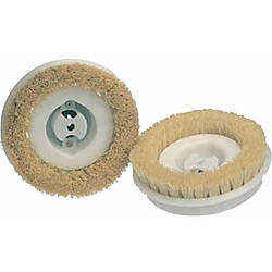 Koblenz Replacement Brush
