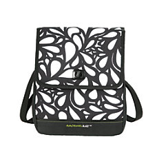 Rachael Ray Serena Lunch Sack 9