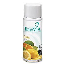 TimeMist Micro Metered Fragrance Dispenser Refill