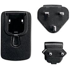 Garmin EuroUK AC Adapter for GPS