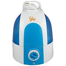 Glip Reservoir Humidifier