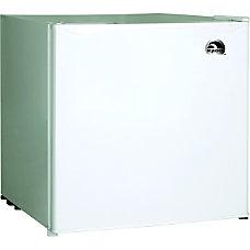 Igloo R100I RefrigeratorFreezer