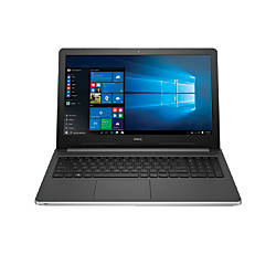 Dell Inspiron 15 Laptop Certified Open