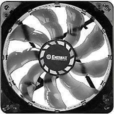 Enermax TBSilence UCTB12 Cooling Fan