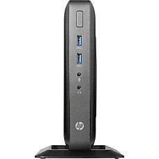 HP Thin Client AMD G Series