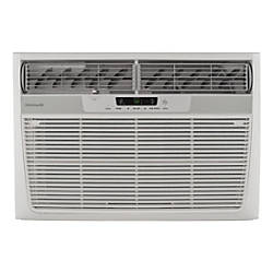 Frigidaire FFRH1822R2 Window Air Conditioner