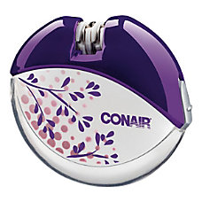 Conair Satiny Smooth Total Body Epilator