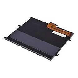 eReplacements Compatible Laptop Battery Replaces Dell