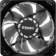 Enermax TBSilence UCTB8 Cooling Fan