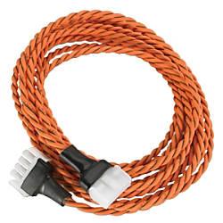 APC NetBotz NBES0309 20 Leak Rope