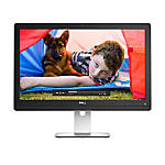 Dell UltraSharp UZ2315H 23 LED LCD
