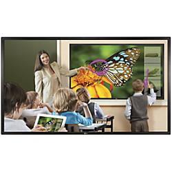 LG KT T550 Touchscreen LCD Overlay
