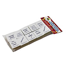 Center Enterprise Teacher Stamps 1 12