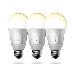 TP LINK Smart Wi Fi LED