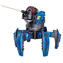 Riviera RC Battle Robot Blue