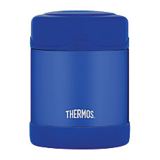 Thermos FUNtainer Bottle 10 Oz Assorted