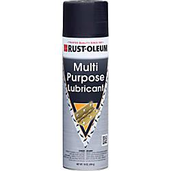 Rust Oleum Industrial Brands Multi Purpose