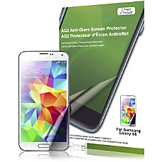 Green Onions Supply AG2 Screen Protector