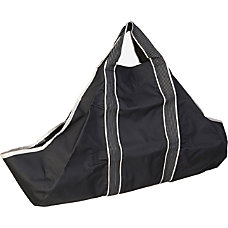 Panacea Carrying Case Tote for Log