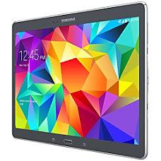 Samsung Galaxy Tab S SM T807A