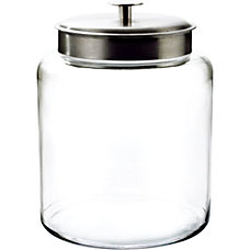 Anchor 2 Gal Montana Jar