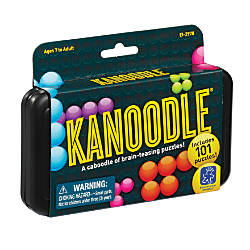 Learning Resources Kanoodle Game