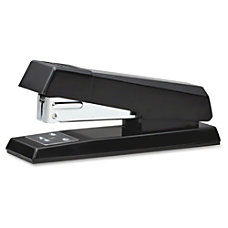 Bostitch No Jam Premium Stapler 20