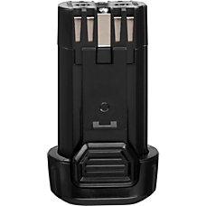 Dewalt 8V Max Battery
