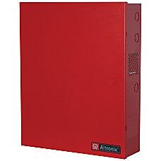 Altronix AL602ULADAJ Proprietary Power Supply