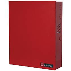 Altronix AL802ULADAJ Proprietary Power Supply