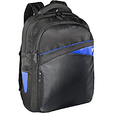 V7 Edge CBD2 Carrying Case Backpack