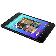 Ematic EGQ178 8 GB Tablet 79