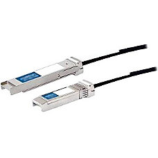 SonicWALL Twinaxial Cable