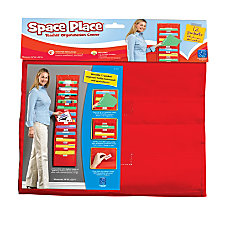 Learning Resources The Space Place Pocket