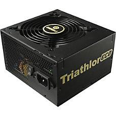 Enermax Triathlor ECO ETL650AWT M ATX12V