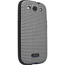 ifrogz Breeze Smartphone Case
