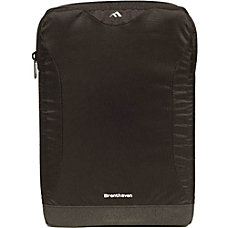 Brenthaven Trek 2519 Carrying Case Sleeve