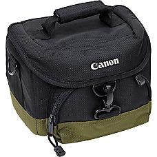 Canon 100 EG Custom Gadget Bag