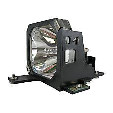 BTI ELPLP05 BTI Replacement Lamp