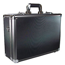 Ape Case ACHC5600 Hard Carrying Case