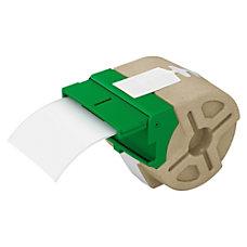 Leitz Icon 24 Continuous White Paper