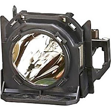 Arclyte Projector Lamp For PL03659