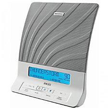 HoMedics Deep Sleep Sleep Therapy Machine