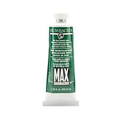 Grumbacher Max Water Miscible Oil Colors
