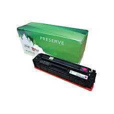 IPW Preserve 545 03X ODP HP